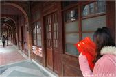 [ 遊記 ] 新北市三峽老街&福美軒金牛角之旅:DSC_7817.JPG