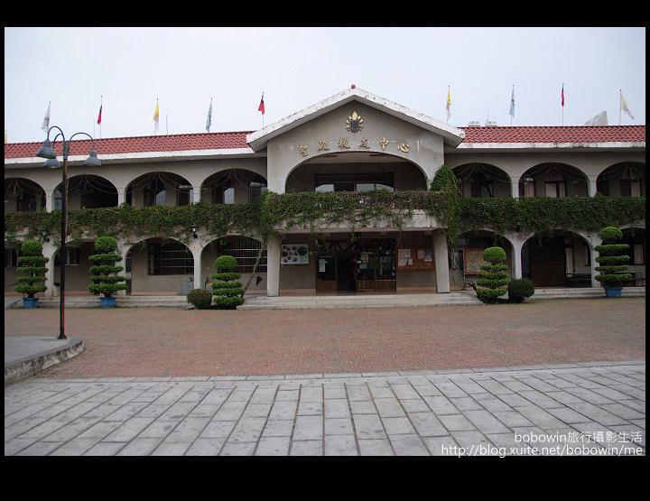 2008.12.14 萬金聖母殿:DSCF1225.JPG