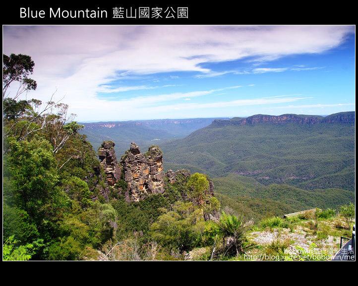 2009.01.01 藍山公園-回音谷 三姊妹岩:DSCF3117.JPG
