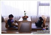 宜蘭礁溪長榮桂冠:DSC_7658.JPG