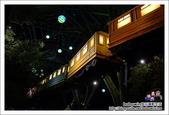 宜蘭火車站 丟丟銅森林星空列車:DSC_0729.JPG
