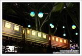 宜蘭火車站 丟丟銅森林星空列車:DSC_0733.JPG