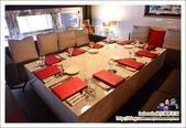 台北內湖Fatty's義式創意餐廳:DSC_7095.JPG