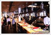 台北內湖Fatty's義式創意餐廳:DSC_7103.JPG