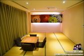 台北天母沃田旅店:DSC_3111.JPG