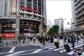 日本環球影城之旅 上網:DSC06201.JPG