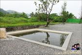 礁溪龍潭no.16-Lemon Tree-露營區:DSC08159.JPG