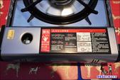 妙管家-高功率電子點火瓦斯爐:DSC_4227.JPG