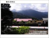 2011.05.14台灣杉森林棧道 文史館 天主堂:DSC_8274.JPG