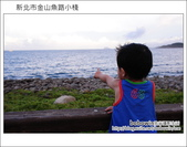 2012.07.29 新北市金山魚路小棧:DSC_4206.JPG