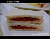 [ 遊記 ] 港澳自由行day4 美新茶餐廳-->海港城-->香港站預辦登機-->東湧東薈茗城店倉-:DSCF9337.JPG