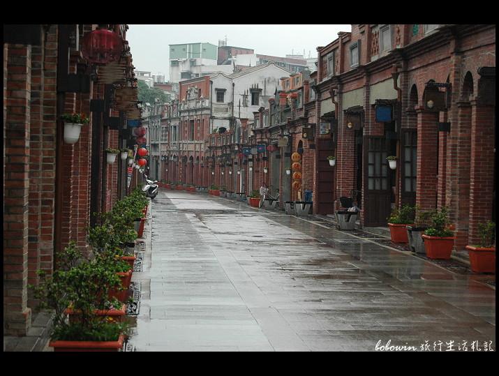 [ 遊記 ] 新北市三峽老街&福美軒金牛角之旅:DSC_7820.JPG