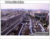 Day2 Part12 岡山格蘭比亞飯店:DSC_7699.JPG