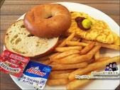 台北內湖House Bistro 好適廚坊早午餐:IMG_0305.JPG