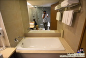 煙波飯店:DSC_2990.JPG