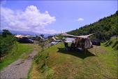 新竹五峰無名露營區:DSC_4729.JPG