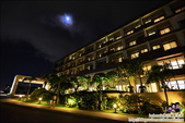 瀨長島飯店:DSC_2234.JPG