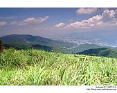 基隆姜子寮山&泰安瀑布:DSCF0449.JPG