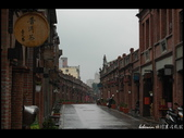 [ 遊記 ] 新北市三峽老街&福美軒金牛角之旅:DSC_7827.JPG