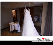 2014.06.14 Ryan&Wendy 婚禮攝影紀錄:0012.JPG