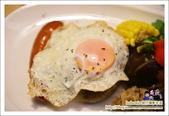 台北內湖Fatty's義式創意餐廳:DSC_7168.JPG