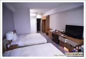 日本沖繩Vessel hotel:DSC_0726.JPG