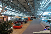 日本廣島自由行飛機座位怎麼選:DSC_0062.JPG