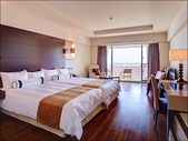 沖繩海濱飯店:02_沖繩MAHAINA健康度假飯店 (Hotel Mahaina Wellness Resorts Okinawa) 05.jpg