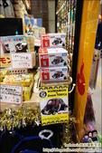 九州熊本車站:DSC07785.JPG