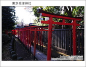 日本東京之旅 Day4 part2 根津神社:DSC_0335.JPG