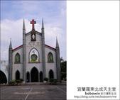2011.10.17 宜蘭羅東北成天主堂:DSC_8799.JPG