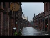 [ 遊記 ] 新北市三峽老街&福美軒金牛角之旅:DSC_7828.JPG