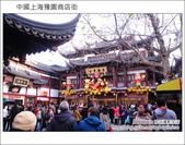 中國上海豫園商店街:DSC_9080.JPG