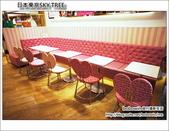 日本東京SKYTREE:DSC06929.JPG