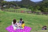 台北內湖大溝溪公園:DSC_2191.JPG