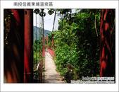 2011.08.13 東埔溫泉、彩虹瀑布吊橋:DSC_0176.JPG