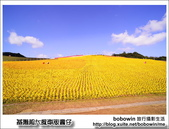 2014.01.11 基隆超大風車版圓仔-擁恆文創園區:DSC_8712.JPG