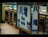 平溪鐵道之旅:image51.jpg