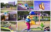 台南南科湖濱雅舍幾米公園:南科幾米_small.jpg
