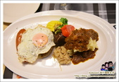 台北內湖Fatty's義式創意餐廳:DSC_7169.JPG