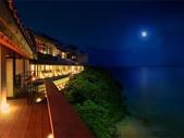 沖繩海濱飯店(美國村、宜野灣、沖繩南部):36_沖繩百名伽藍飯店(Hyakuna Garan)_09.jpg