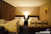 煙波飯店:DSC_2973.JPG