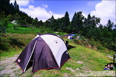 新竹五峰無名露營區:DSC_4759.JPG