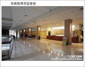 2012.03.30 桃園龍潭渴望會館:DSC_8206.JPG