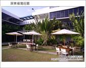 2013.01.27 屏東福灣莊園:DSC_1121.JPG