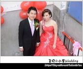 孟昭&小瑩 文定婚禮紀錄 at 基隆海港樓:DSC_2451.JPG