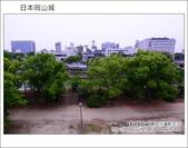 日本岡山城:DSC_7478.JPG