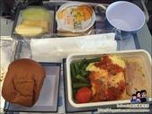 日本廣島自由行飛機座位怎麼選:DSC_0160.JPG