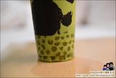丸作食茶:DSC_2435.JPG