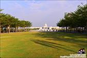 高鐵假期 台南奇美博物館、花園夜市一日遊 :DSC_3064.JPG